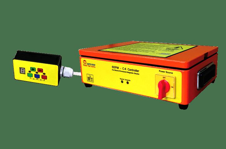 Controller EEPM-C 系列
