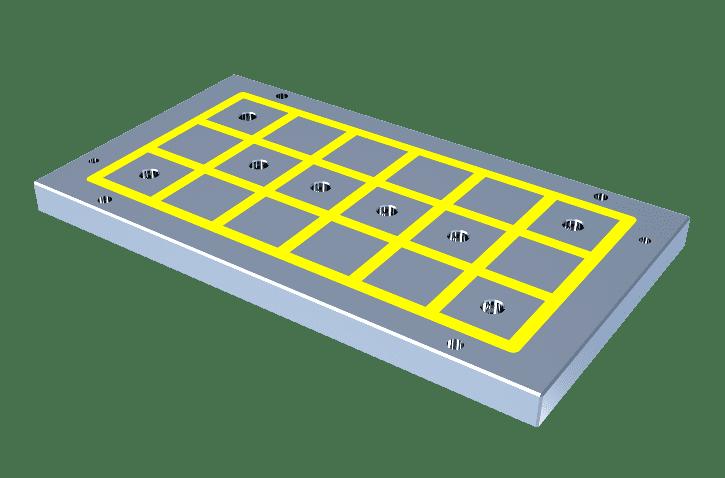 EEPM-ISP Series