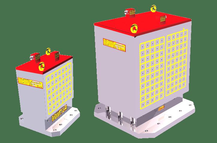 EEPM-V 系列