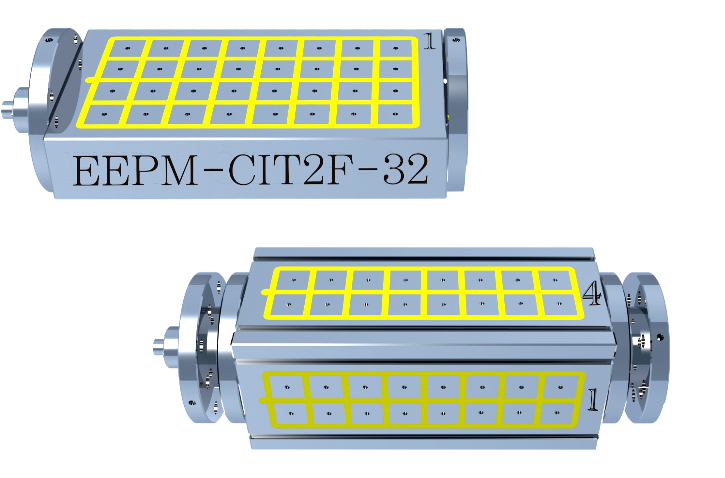EEPM-CIT 系列