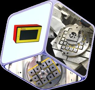 <span>EEPM-HMI </span><span>(選配)人機介面控制面板</span>