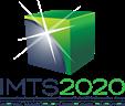 IMTS 2020 (Chicago)