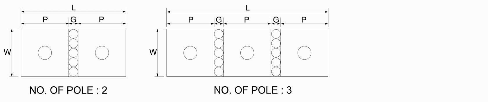 proimages/products/product-01/EEPM/EEPM-A/IB02.jpg