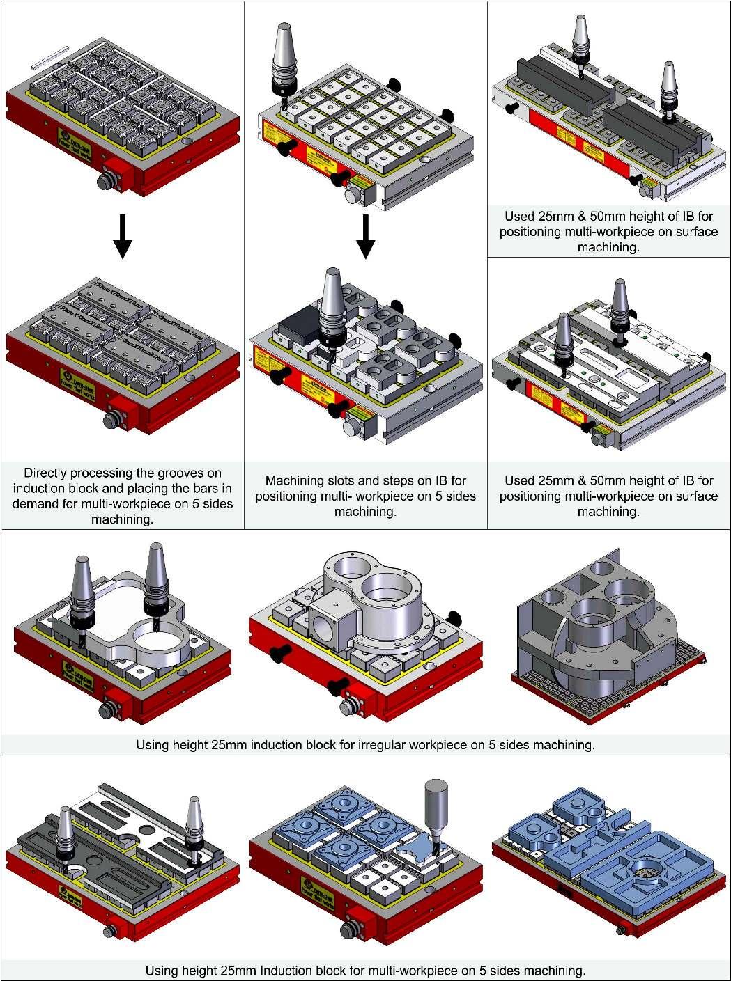 proimages/products/product-01/EEPM/EEPM-A/IB05.jpg