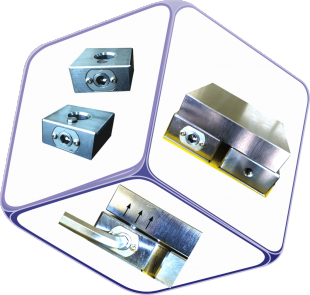 <span>Option Accessories</span><span><span>Induction block with raise pin structure </span>EEPM-S50T</span>