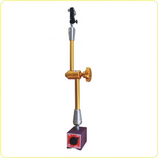 <span>SUPER LENGTH HYDRAULIC ARM MAGNETIC STAND</span><span>ECE-300ALL</span>