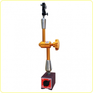 <span>Precision Type Hydraulic Arm</span><span>ECE-300AL</span>