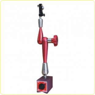 <span>Precision Type Mechanical Arm</span><span>ECE-330AL</span>