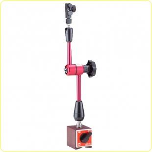 <span>Standard Type Mechanical Arm</span><span>ECE-340</span>