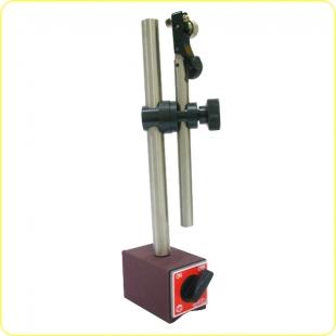<span>HIGH PRECISION MAGNETIC STAND</span><span>ECE-01A</span>