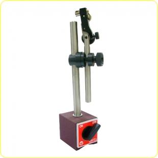 <span>HIGH PRECISION MAGNETIC STAND</span><span>ECE-02</span>