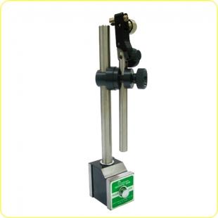 <span>MINI TYPE HIGH PRECISION MAGNETIC STAND</span><span>ECE-02A</span>