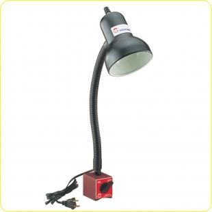 <span>WORKING LAMP</span><span>ECE-304</span>