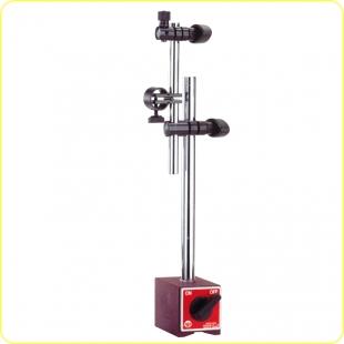 <span>INDICATOR STAND</span><span>ECE-302BLD</span>