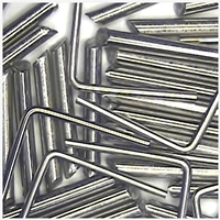 Stainless Steel Pin - Earth-Chain