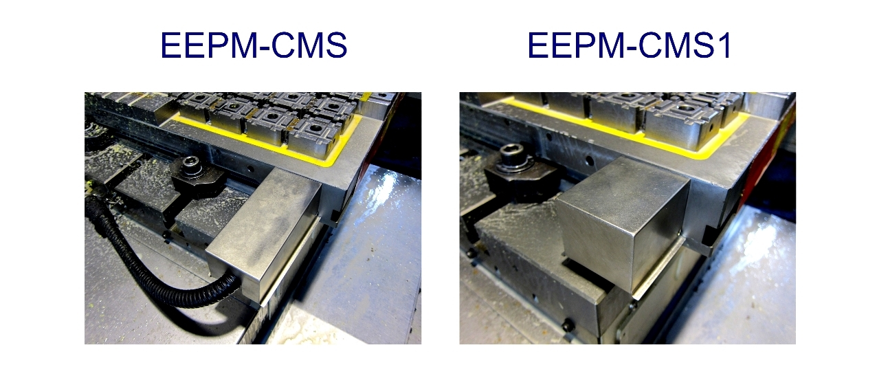 <span>Option Accessories</span><span><span>Cover of Connector Base </span>EEPM-CMS & EEPM-CMS1</span>