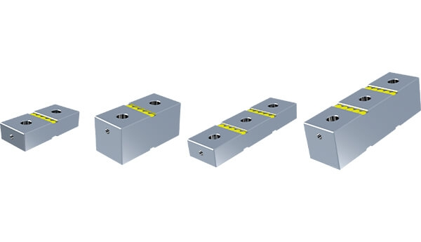 <span>Option Accessories</span><span><span>Induction Block </span>EEPM-IB Series</span>