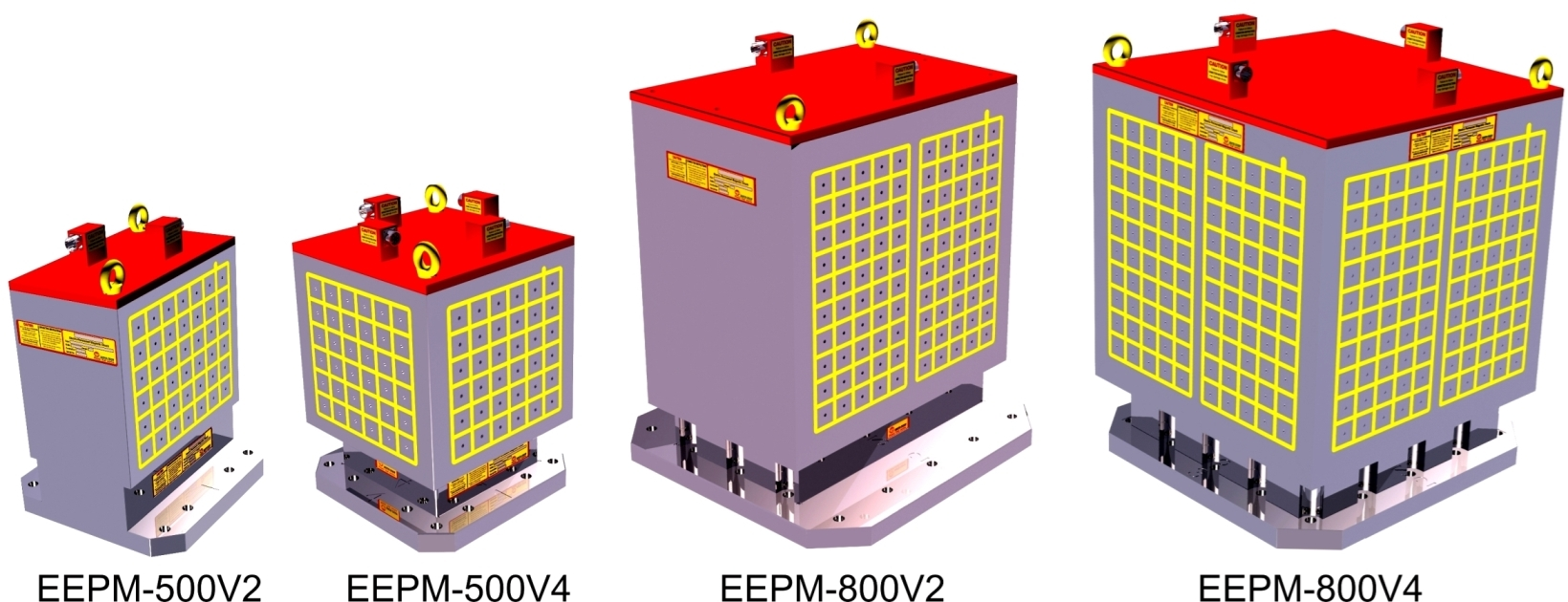 <span>永磁式電控磁盤</span><span>EEPM-V 系列</span>