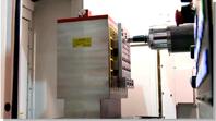 Electro-Permanent Magnetic Chuck EEPM-V Series