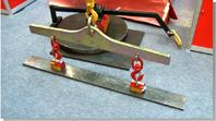 Lifting Magnet ELM-L Series